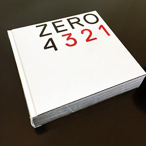 4321 ZERO